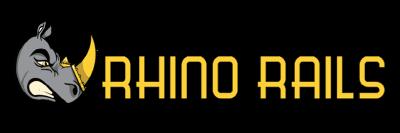 Rhino Rails