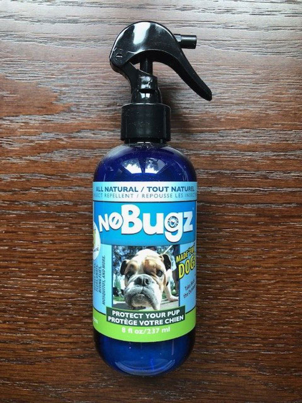 All Natural Bug Repellent For Dogs,Zillow Houses For Sale Upstate Ny