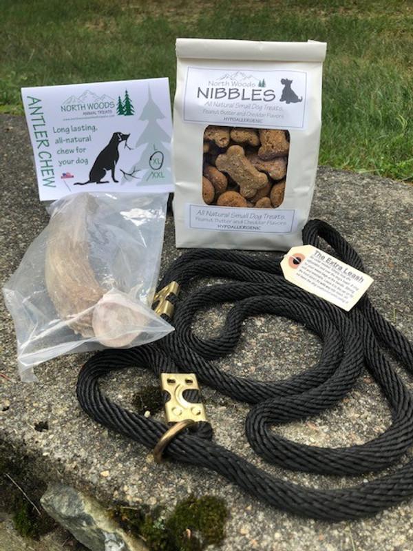 Covid Pet Preparation Kit