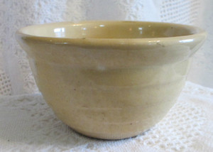 Beehive Serving Bowl