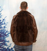 Grizzly Jacket