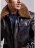 Commander Jacket by Redskin