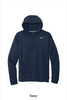 Nike Hoodie available in 5 different colours