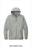 Nike Hoodie available upto 4XL