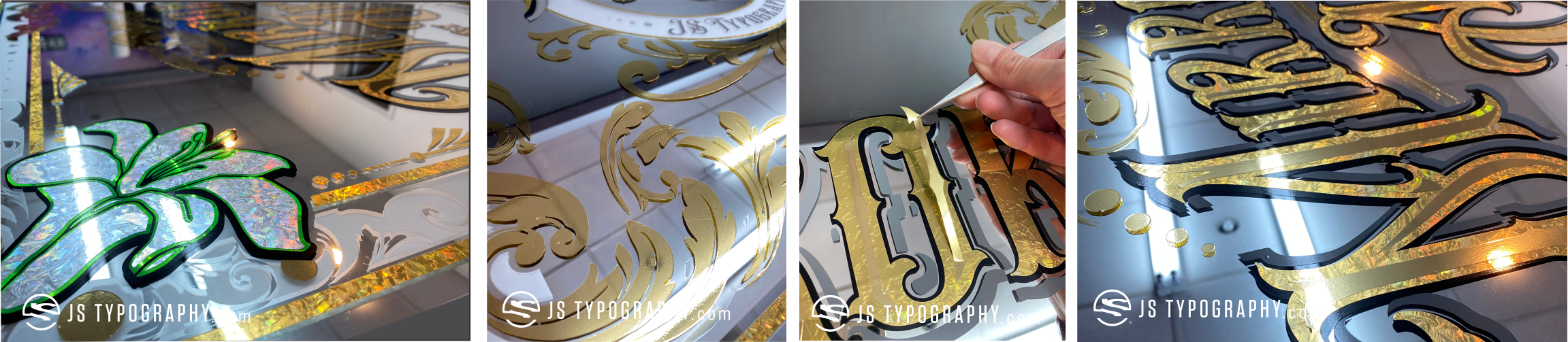 gold-leaf-decals.png