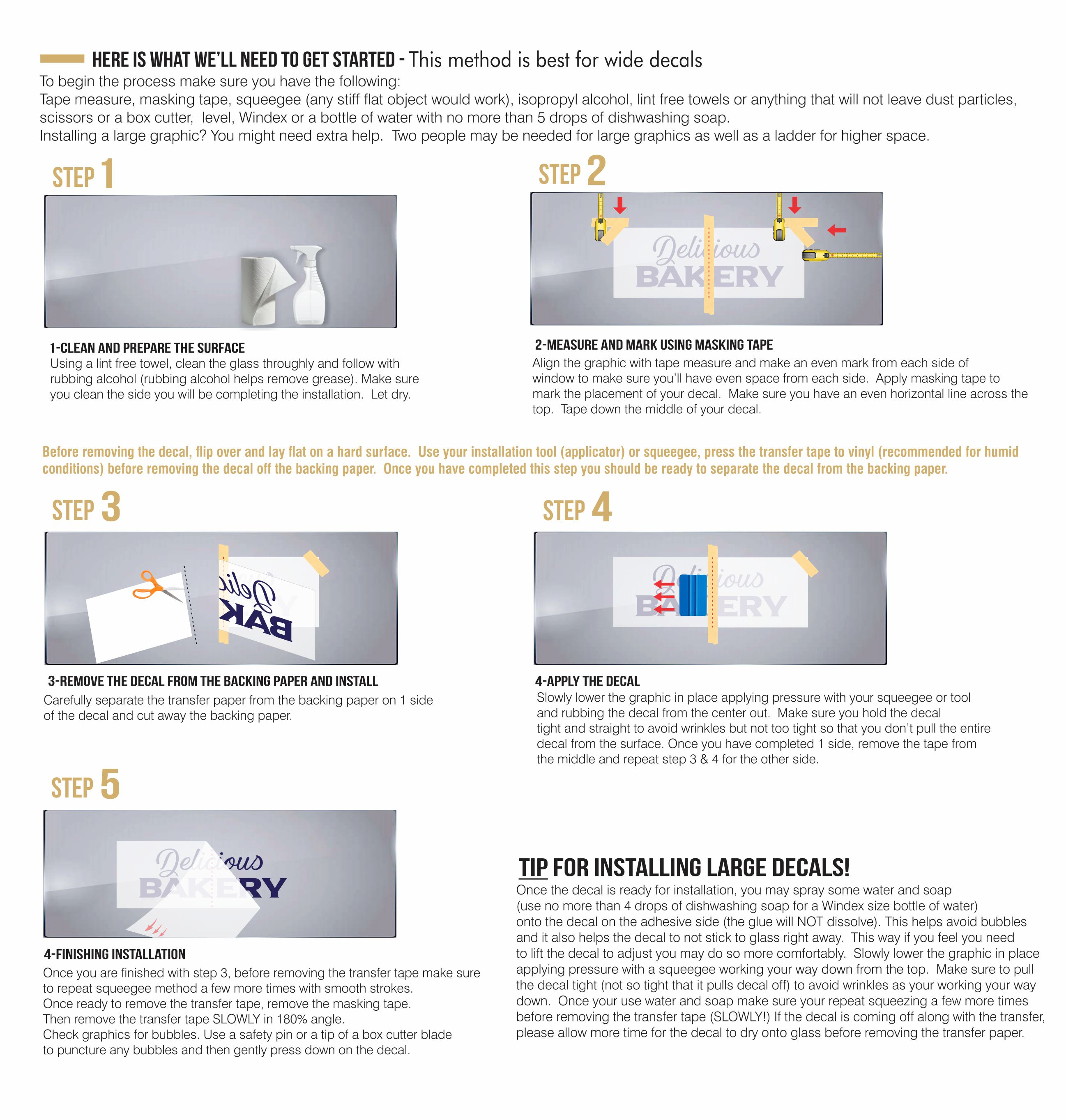 vertical-instructions.jpg