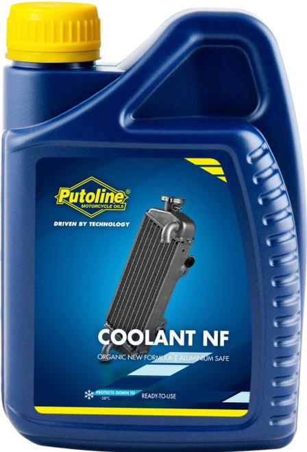 Putoline nf coolant