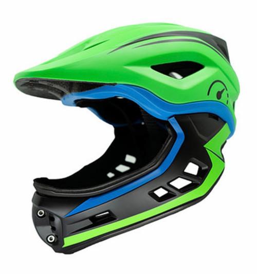 Revvi helmets
