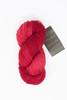 Araucania Yarns - Huasco Hand Painted DK