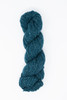 Green Mountain Spinnery - Cotton Comfort