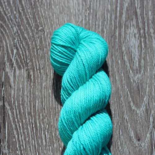 WoolRx Yarns - Wicked Worsted in #12