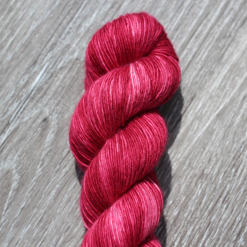 WoolRx Yarns - Single Ply in #06