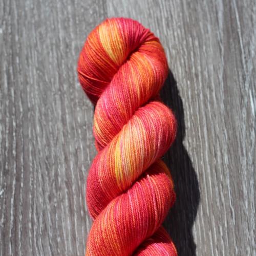 WoolRx Yarns - Sock in #06
