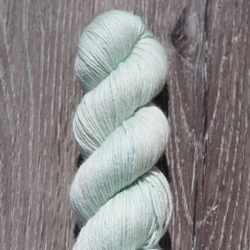 WoolRx Yarns - Fancy Pants Silk Blend in #18