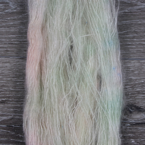 WoolRx Yarns - Mohair in #04