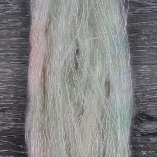 WoolRx Yarns - Waltz Mohair in #04