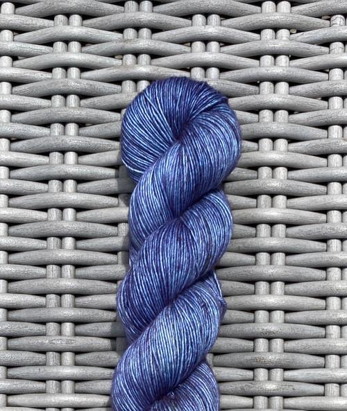 WoolRx Yarns - Sweetie Single Ply in #13