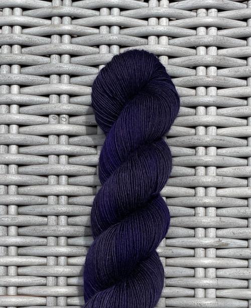 WoolRx Yarns - Sweetie Single Ply in #14