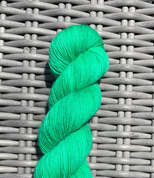 WoolRx Yarns - Sweetie Single Ply in #23
