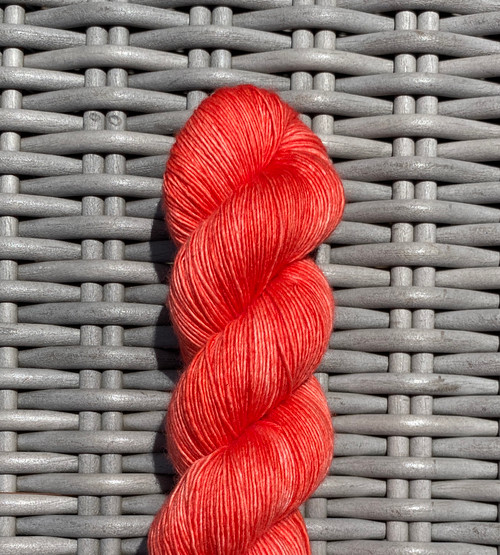 WoolRx Yarns - Sweetie Single Ply in #24