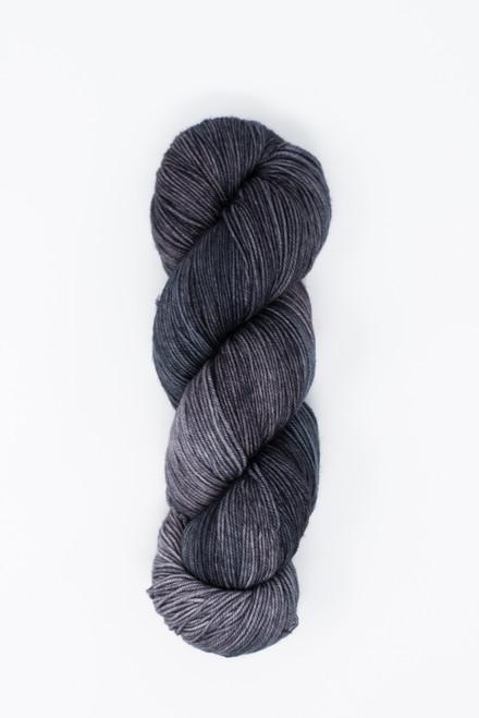 Malabrigo - Sock