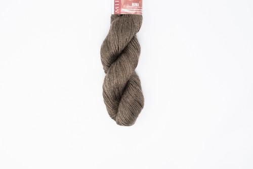 Mirasol Yarn - Nuna