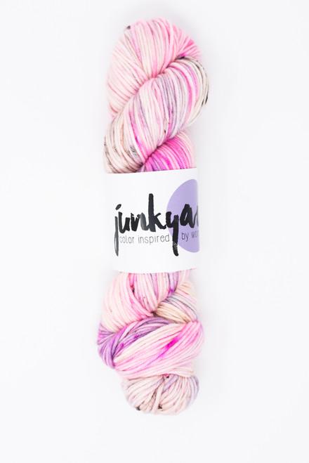 Junkyarn - DK