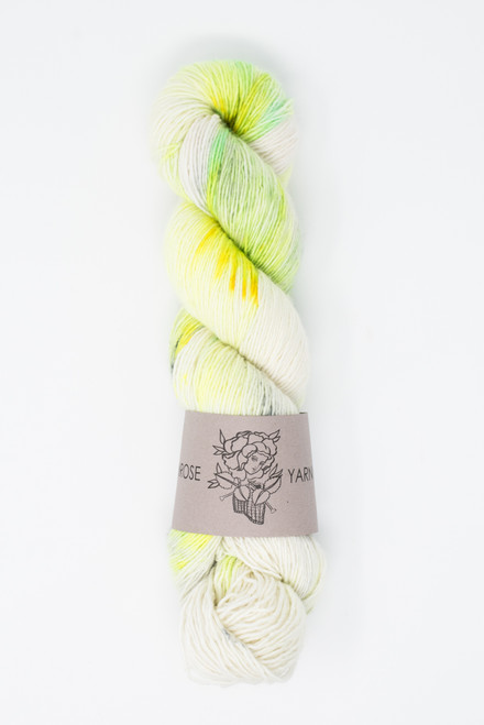 Primrose - Adelaide Single Ply