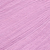 Ella Rae - Eco Organic Cotton