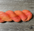 WoolRx Yarns - Manhattan MCN in Orange