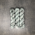 Less Traveled Yarn -  Coupé Cashmere Sock