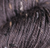 Farmers Daughter Fibers - Craggy Tweed