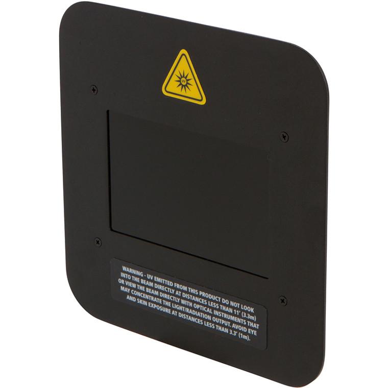 UV Bandpass Filter Kit VioStorm Series VS-60