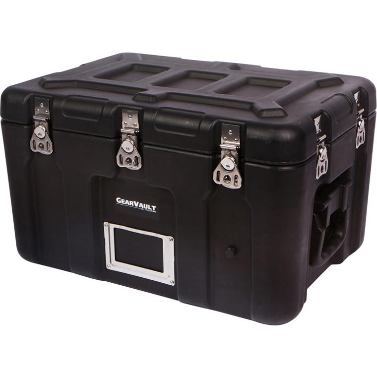 "Medium GearVault Case, 19"" x 13"" x 12"""