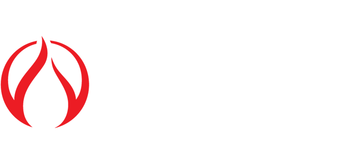 Wildfire Lighting