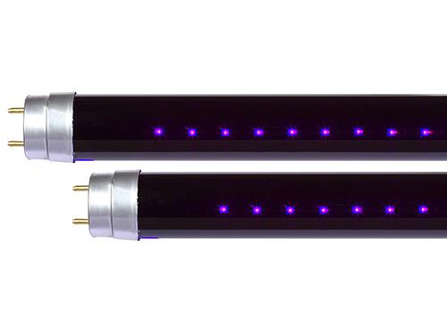 SableLED LED BLB Lamps