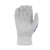 2018 Quest Youth Batting Gloves