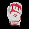 Signature Batting Gloves