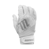 Pure Softball Youth Batting Gloves