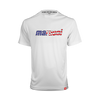 USA Performance Tee