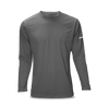 Relaxed Long Sleeve Performance Tee