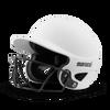 Fastpitch Helmet