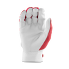 F5 Youth Batting Gloves