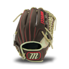 "BR450 Series 12"" Pitcher T-Web"
