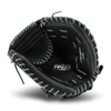 "FP225 Series 33"" Catcher's Mitt"