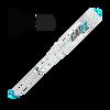 CATFX Fastpitch -10