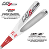 CAT8 Connect BBCOR