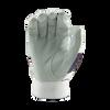 USA Softball Two-Tone Batting Gloves