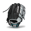 BL26 FP225 Series Custom Web Fielding Glove built for professional player Bailey Landry.