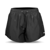 Fastpitch Performance Shorts